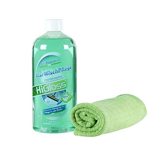 higloss-green-klarwischpflege-soin-hautement-concentre-pour-sol-1-000-ml