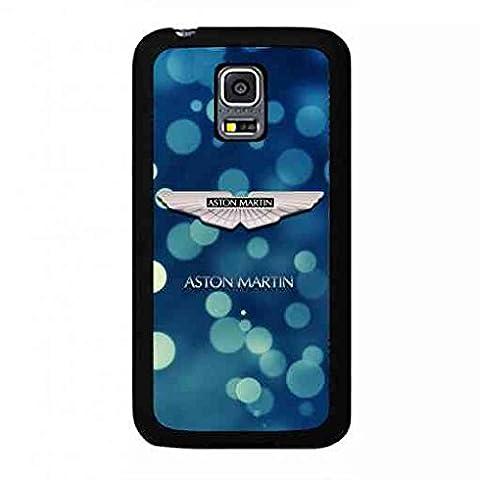 Samsung Galaxy S5Mini Hülle Handy,Aston Martin Samsung Galaxy S5Mini Hülle Handy,Car Brand Logo Samsung Galaxy S5Mini Hülle Handy,Aston Martin Tpu Hülle Handy Für Samsung Galaxy S5Mini