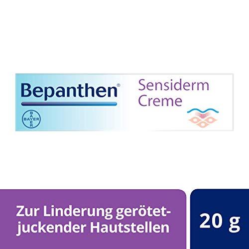 Bepanthen Sensiderm Creme, 20 g