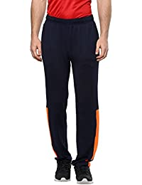 Ajile by Pantaloons Men's Polyester Track Pant