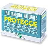 TRATTAMENTO NATURALE PROTEGGE IL PRATO DALLE MALATTIE 250ML
