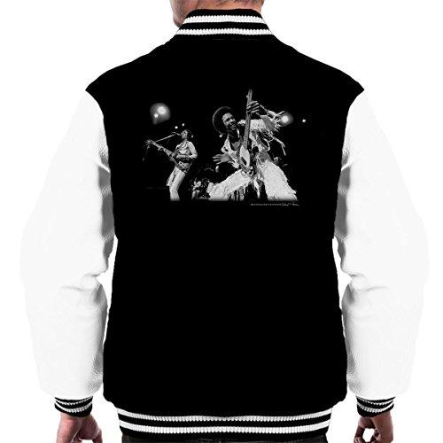 louis-johnson-the-brothers-johnson-new-york-1976-mens-varsity-jacket