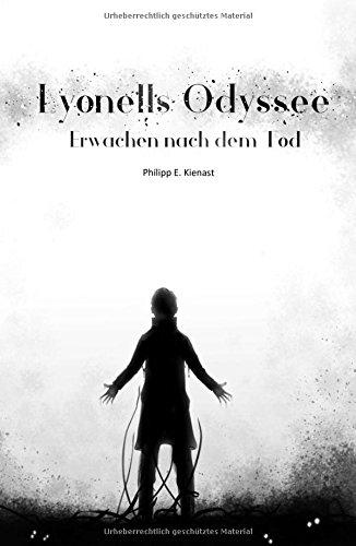 Lyonells Odyssee: Erwachen nach dem Tod