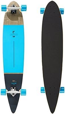 RAM sportbanditen CC 2,0, Marina Blue, One size, 21847