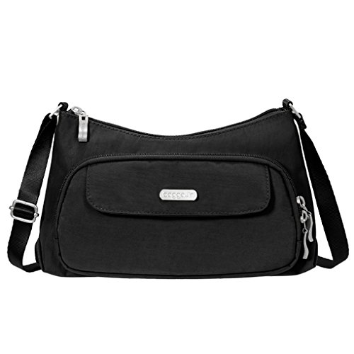 baggallini-sac-pour-femme-a-porter-a-lepaule-noir-nero-nero