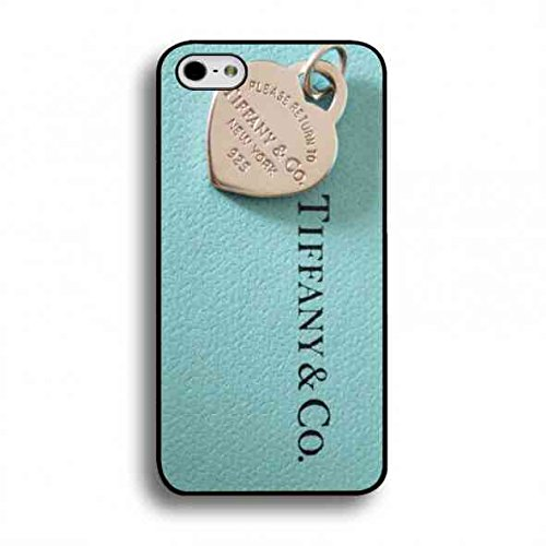 for-iphone-6-iphone-6s47inch-fundahard-fundaluxury-brand-tiffany-co-phone-funda