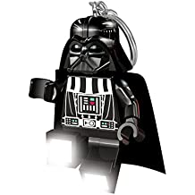 LEGO Star Wars - Darth Vader (United Labels Ibérica LGL-KE7)