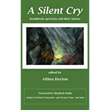 A Silent Cry: Wombtwin Survivors Tell Their Stories