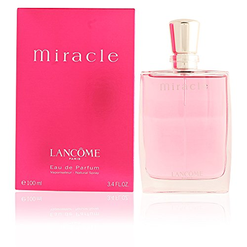 miracolo-edp-vapo-100-ml-originale