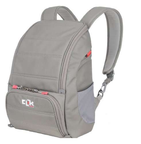clik-elite-jetpack-15-mochila-para-camaras-reflex-y-portatiles-de-15-381-cm-color-gris