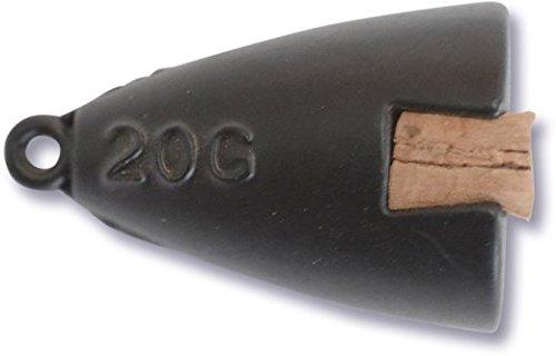 14g-cork-plummet-lead-free-2pcs