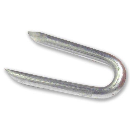 rkltoolscouk-sachet-dagrafes-galvanisees-pour-cloture-20-mm-100-g