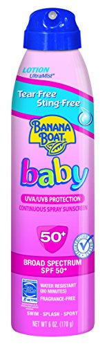 banana-boat-baby-sunscreen-ultra-mist-tear-free-sting-free-broad-spectrum-sun-care-sunscreen-spray-s