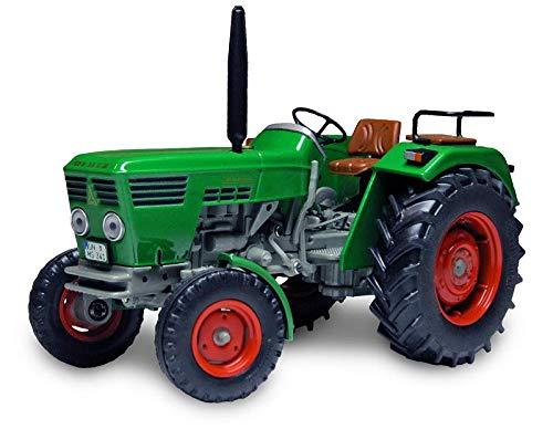 """Preisvergleich Produktbild Weise-Toys weise-toys1040 Deutz D 40 06 (Version 1968–1974) (2016)"""" Traktor Modell"""