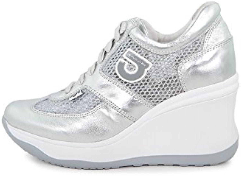 RUCOLINE 1800-83398 Sneakers Mujer  En línea Obtenga la mejor oferta barata de descuento más grande
