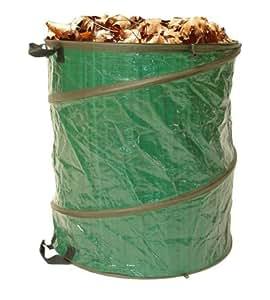 Hergestellt für DEMA Pop up Sack / Laubsack XL 200 Liter