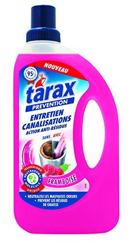 tarax-manutenzione-tubature-lampone