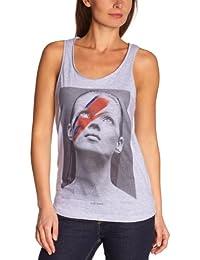 Eleven Paris Katos Deb W Women - Camiseta Mujer