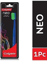Colgate Neo 3626 Bristles Ultra Soft Toothbrush - 1 Pc