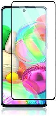 واقي شاشة لهاتف Samsung Galaxy M51 (2020) من Nice Store UAE