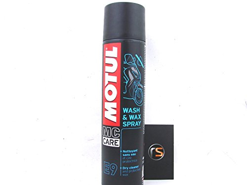 trockenreiniger-motul-e9-wash-wax-spray-400ml