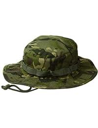 Amazon.es  Uniformes De Militares - Mujer  Ropa d9fcfd490f7