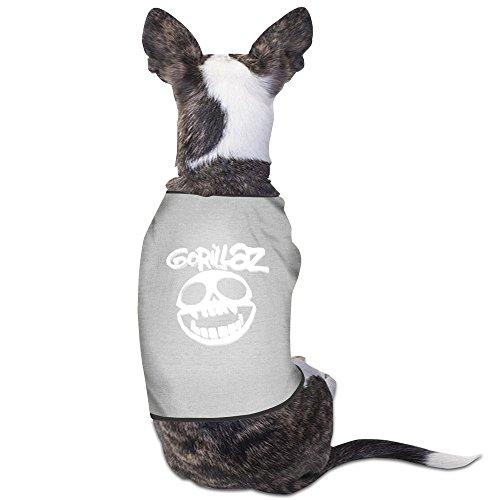 hfyen-gorillaz-demon-jours-logo-quotidien-pet-t-shirt-pour-chien-vetements-manteau-pet-apparel-costu