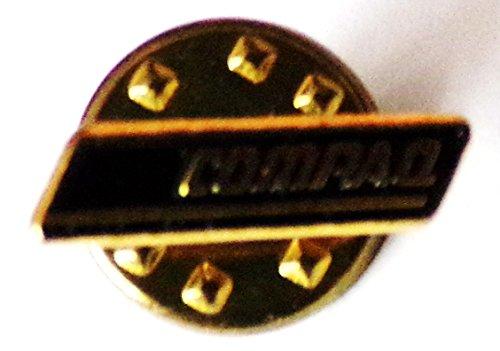 compaq-pin-16-x-4-mm