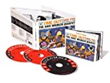 Jazz CD, Dave Brubeck - Time Out (50th Anniversary 2CD+1DVD Legacy Edition)[002kr]