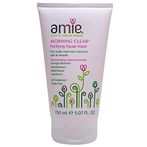 amie-manana-clara-purificacion-face-wash-150-ml