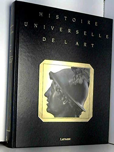 Histoire universelle de l'art, tome 7. Renaissance et maniérisme par Collectif