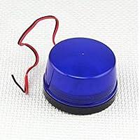 12 V Alarm LED Blinklicht für Haus-Sicherheits-Alarmanlage