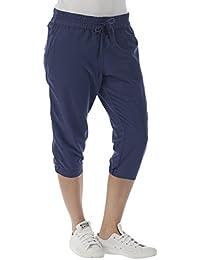 Bench Hose Radiance - Pantalon - Femme