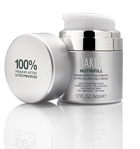 bakel-nutrifill-extra-nourishing-cream-50-ml