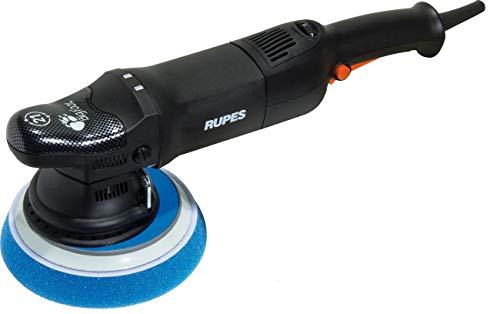 Rupes BigFoot® LHR21ES STD Exzenter-Poliermaschine
