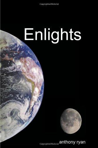 Enlights
