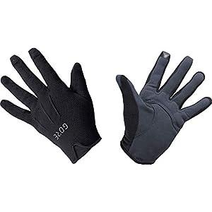 GORE Wear C3 Urban Handschuhe