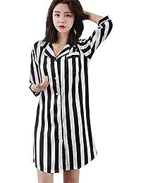 selezione premium 2a06e 19d0f Amazon.it: Victoria's Secret - L / Pigiami e camicie da ...