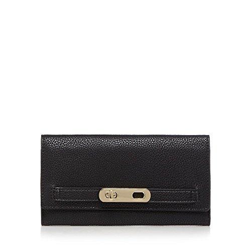 j-by-jasper-conran-womens-black-twist-and-lock-large-purse