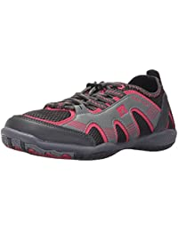 Body Glove Women s Dynamo Hydro Multi Sport Shoe