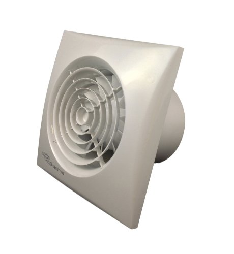 envirovent-sil100t-silent-bathroom-extractor-fan-for-4-100mm-ducting