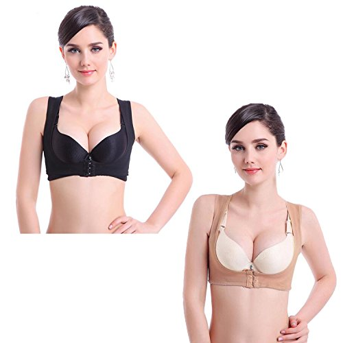 Libella Dirndl Push-Up Sexy BH Büstenhebe Stütz Büstenhalter Haltungskorrektur Abendkleider...