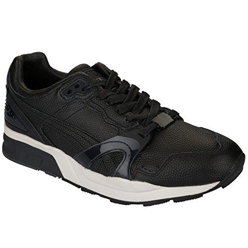 Puma XT2+ Texturised Herren Sneakers Size Black
