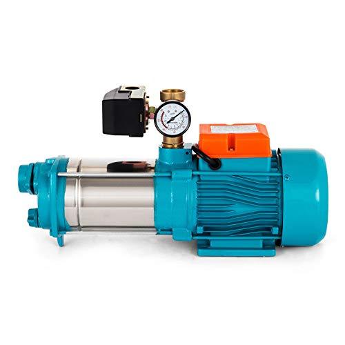 Centrifugal Pompe Pump Pour Olibelle Jardin Eau Amorçant 1300w Centrifuge À Submersible Screwmc Maison Auto Electrique 1TlF5uKc3J