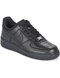 Nike Wmns Air Force 1 '07, Zapatillas de Baloncesto para Mujer