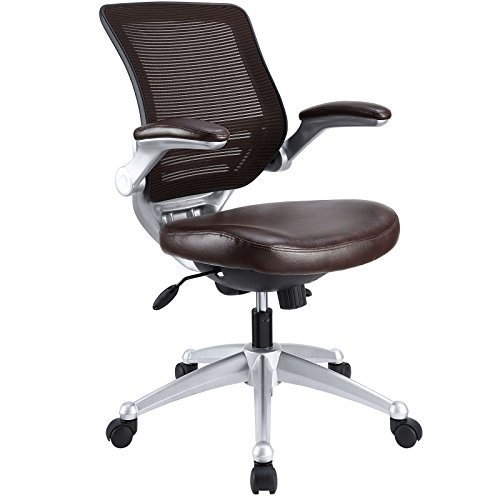 lexmod-edge-office-chair-with-mesh-back-and-brown-leather-seat-by-lexmod
