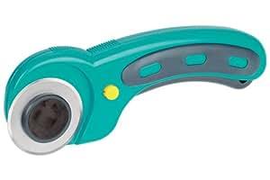 Wolfcraft 4152000 Cutter rotatif