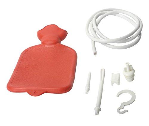 sac-2-l-lavement-et-douche-kit-lubrifiant-anal-a-base-deau-avec-8-oz-cleanstream