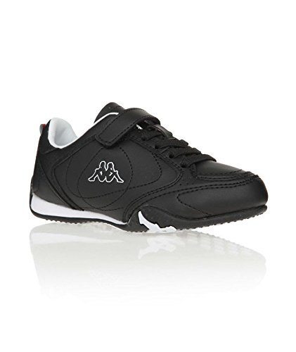 Kappa ,  Sneaker uomo Altro 34 - Altro