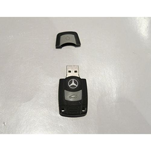 mini-gizmos-mercedes-amg-c-e-clave-unidad-flash-64-gb-usb-20-memory-stick-almacenamiento-de-datos